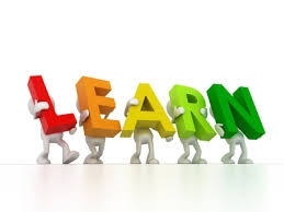 Your own customised learning academy will represent your organisation and meet your needs.