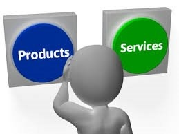 strong product knowledge is essential to make sales, provide good customer service and work within legal obligations