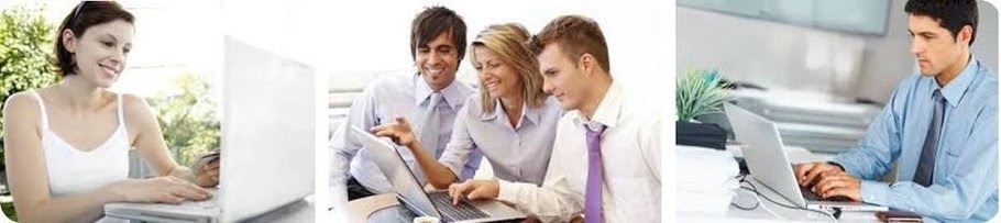 Online and blended learning for New Zealand organisations